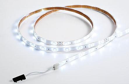 LED Flexiboard IP67, 12 Volt